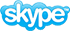 skype_btn