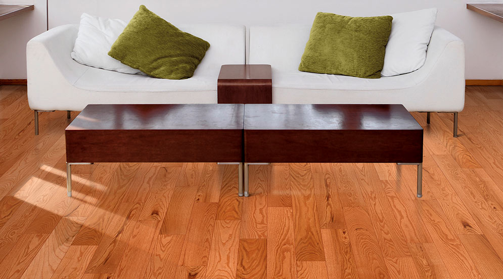 Top 28 floor and decor laminate quality best quality for Quality laminate flooring
