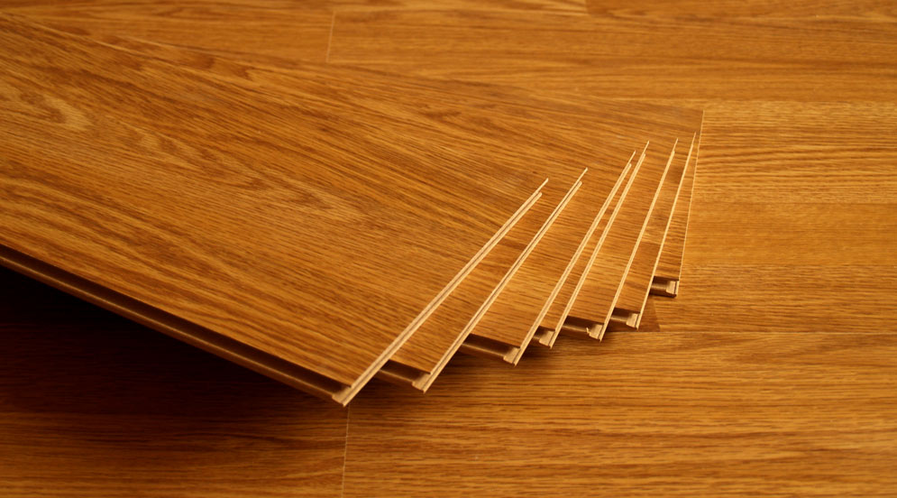 Pergo laminates floor decor kenya for Decor flooring
