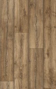 Antique Oak  606M_1100x700