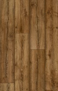 Antique Oak  623M_1100x700