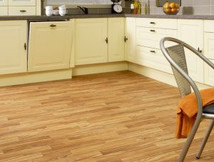 Floor decor kenya lets cover cold and slipery ceramics for Cushion floor tiles kitchen