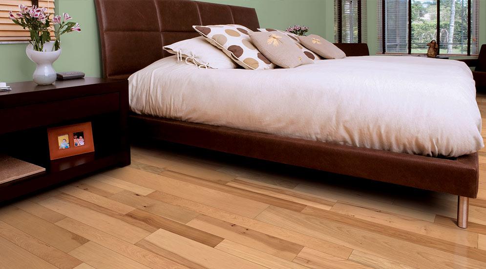 Hardwood Bedroom Flooring Kenya