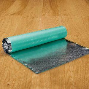 Standard Foam Plus