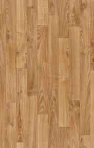 Honey Oak  626L_1100x700