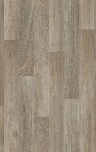 Natural Oak  949M_1100x700